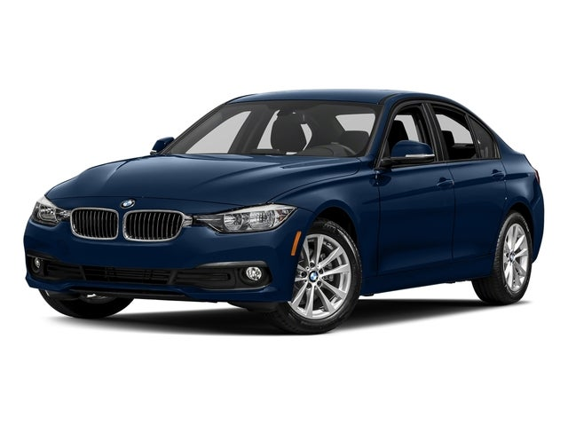 BMW Series I XDrive Sedan South Africa In Kenvil NJ - Blue bmw 3 series