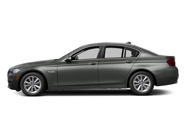 BMW Series Dr Sdn I XDrive AWD In Kenvil NJ BMW - 2014 bmw car