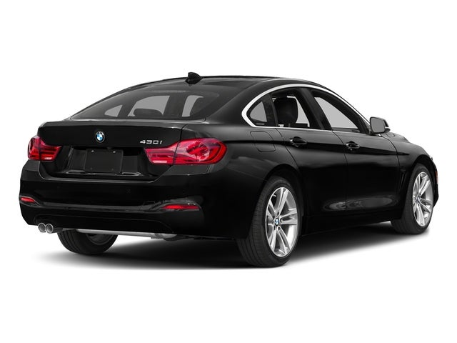 2018 BMW 4 Series 430i XDrive Gran Coupe In Roxbury NJ