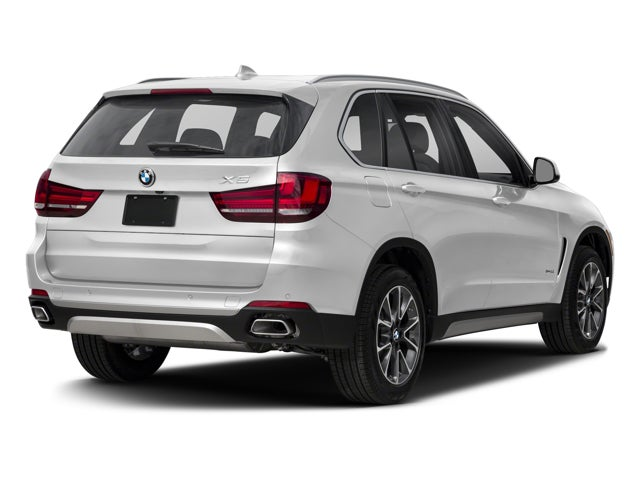 2018 bmw x5 xdrive50i sports activity vehicle in kenvil nj bmw x5 bmw of roxbury. Black Bedroom Furniture Sets. Home Design Ideas
