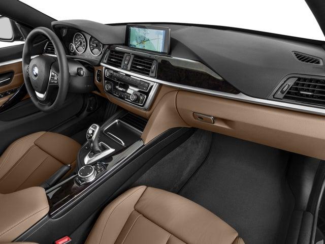 2016 BMW 4 Series 4dr Sdn 428i XDrive AWD Gran Coupe SULEV In Roxbury NJ