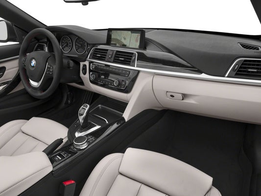 2018 Bmw 4 Series 430i Xdrive Convertible In Roxbury Nj Of