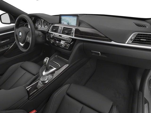 2018 BMW 4 Series 440i XDrive Gran Coupe In Roxbury NJ
