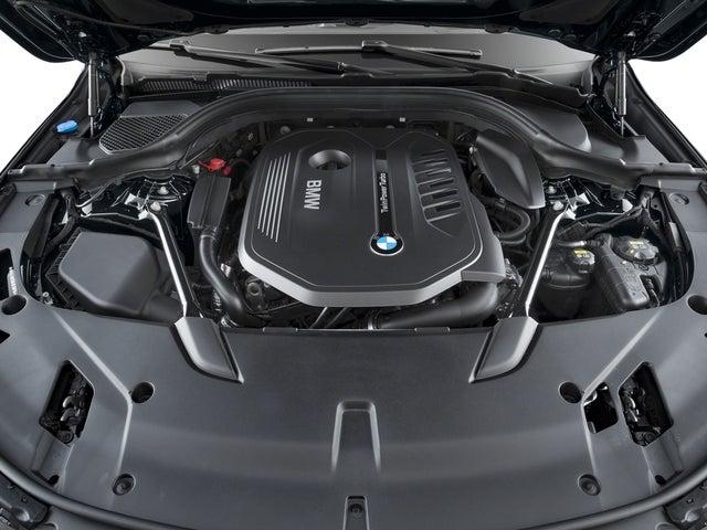 2018 BMW 6 Series 640i XDrive Gran Turismo In Roxbury NJ