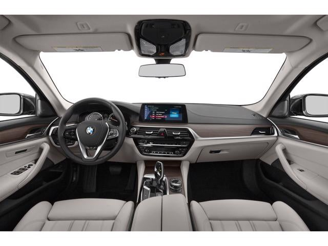 2019 bmw 535i xdrive 2019 BMW 5 Series 530i xDrive Sedan in Kenvil, NJ | BMW 5 Series  2019 bmw 535i xdrive