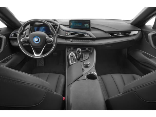 2019 Bmw I8 Roadster In Kenvil Nj Bmw I8 Bmw Of Roxbury