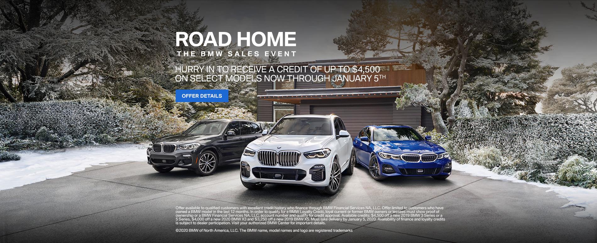 BMW of Roxbury | BMW Dealer Kenvil, NJ | New and Used BMW Dealer