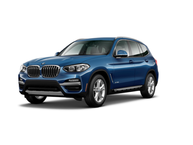 bmw new car specials in kenvil nj bmw of roxbury price. Black Bedroom Furniture Sets. Home Design Ideas
